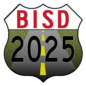 Roadmap to BISD 2025