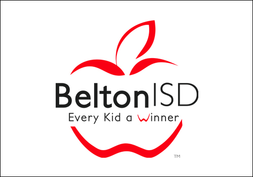 Belton ISD Approves Historic Pay Raises for Employees