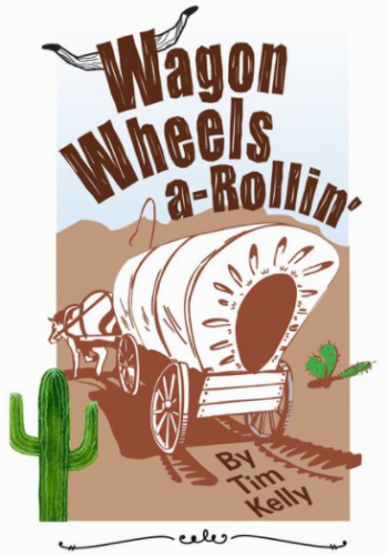 LBHS_Wagon Wheels